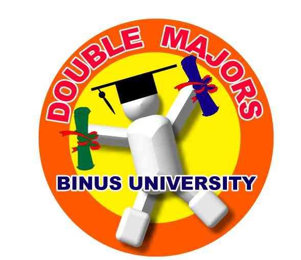 Square Enix di BINUS University