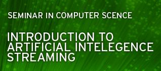 Seminar Interactive Multimedia