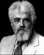 John McCarthy, dikenal sebagai bapak AI