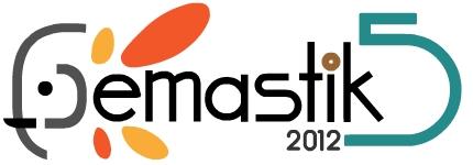 Join the Enterprise Content Management (ECM) community