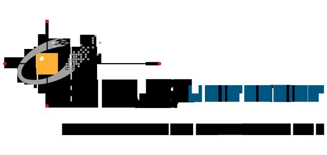 Logo SoCS - Black Blue