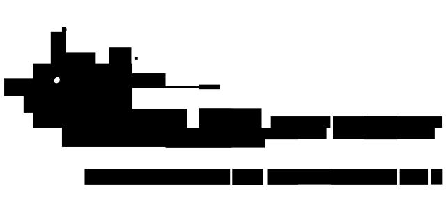 Logo SoCS - Black