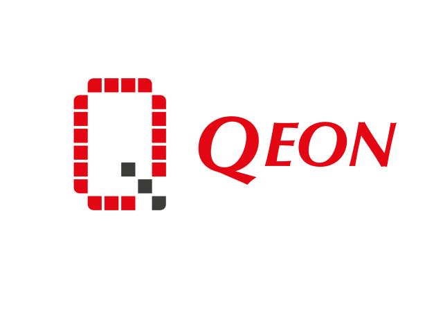 PT Qeon Interactive
