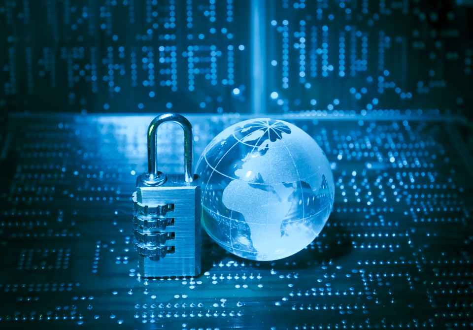 Kriptografi dan Steganografi