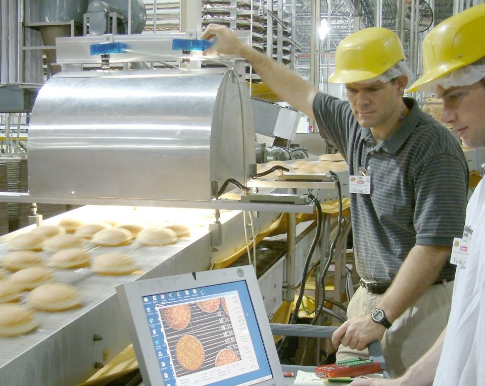 Должностные инструкции технолог пищевого производства