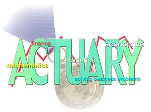 actuary2