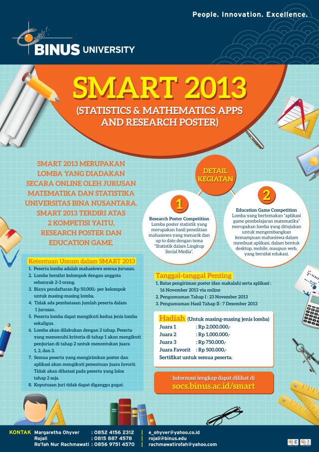 poster smart FINAL