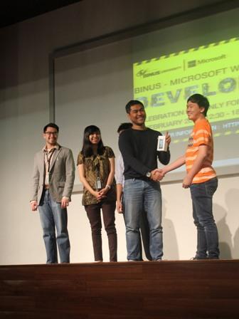 Juara-Mini-Competition1