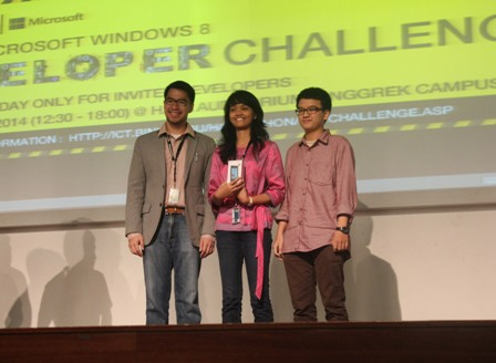 Juara-Mini-Competition2