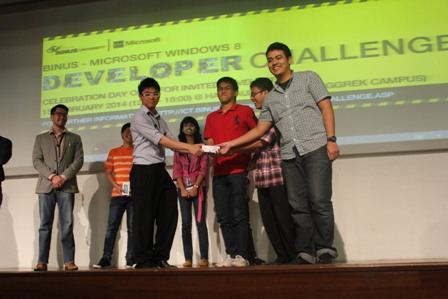 Juara-Mini-Competition3