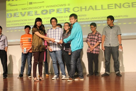 Juara-Mini-Competition4