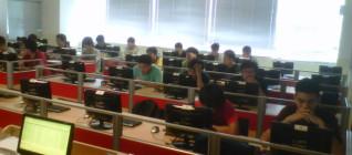 IMG-20120908-00052