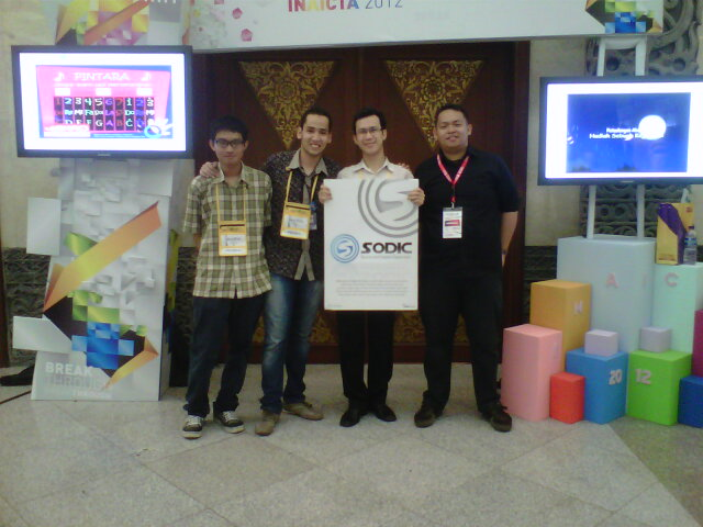 IMG-20120915-00064