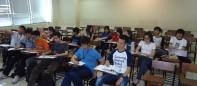 16-10-2014_Tutoring-1 Kalkulus I