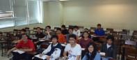 16-10-2014_Tutoring-1 Kalkulus II