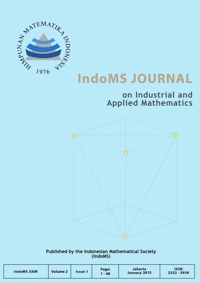 Cover_IndoMS-JIAM_Vol_2_Issue_1_2015