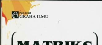 2017-06-09_Kuliah Minggu-13 Applied Linear kelas Ganda Math-CS and Stat-CS pk 09.20-13.00 di Ruang 526  #calculus #linearalgebra #ode #socsbinus #binus #binusuniversity #education