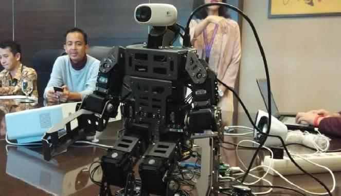 widodo-robot