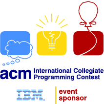 Icpc_logo
