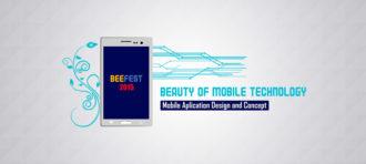 BeeFest 2015
