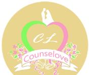 Tim Peneliti Binus University Kembangkan Aplikasi Upaya Peningkatan Kepuasan Pernikahan