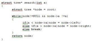 Membuat Daftar Pustaka dengan Mudah Menggunakan Aplikasi Mendeley