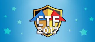 BeeFest 2017