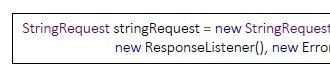 Mematikan Web Admin pada routerMikrotik
