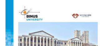 Seminar Nasional : Introduction to Data Science