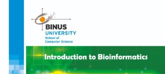 International Seminar : Introduction to Bioinformatics