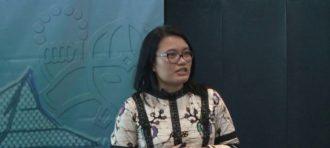 Recursive Definitions and Structural Induction oleh ibu Dr. Rinovia M.G. Simanjuntak, S.Si., M.Si. (Matematika Diskrit)