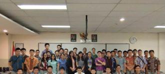 REKAR BINUS 2017 (Kelompok D)  2017 07 21 Keraton Kesepuhan Cirebon by Wikaria Gazali   #calculus #linearalgebra #ode #socsbinus #binus #binusuniversity #education