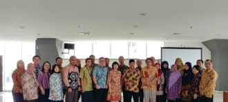 First Year Program Binusian 2022 – PPTI 6