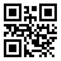 Pengenalan QR Code