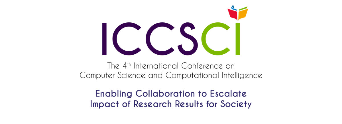 International Conference on Computer Science and