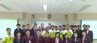 Workshop Quantitative Finance Oleh Worldquant