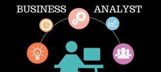 Pengalaman Sebagai Business Analyst