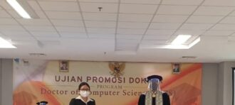 Knowledge Sharing Session : Developing an E-learning System in Quicker Way with Component-based Approach Using Moodle