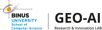 Geo AI Lab SOCS